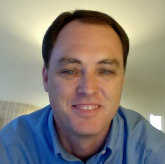 jeff douglas salesforce handbook