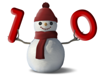 winter10_logo