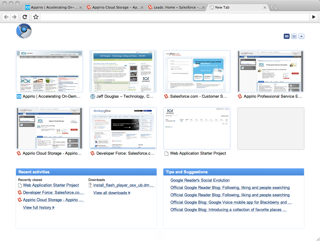 chromium-screenshot