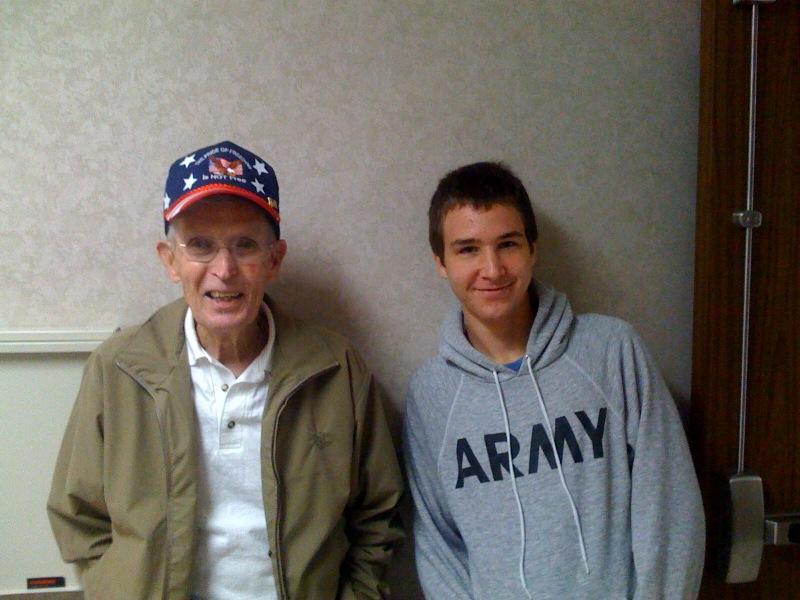 grandpa-tyler