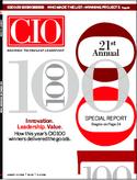 cio-2008-cover