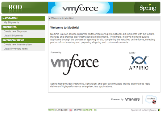 df10-vmforce.png