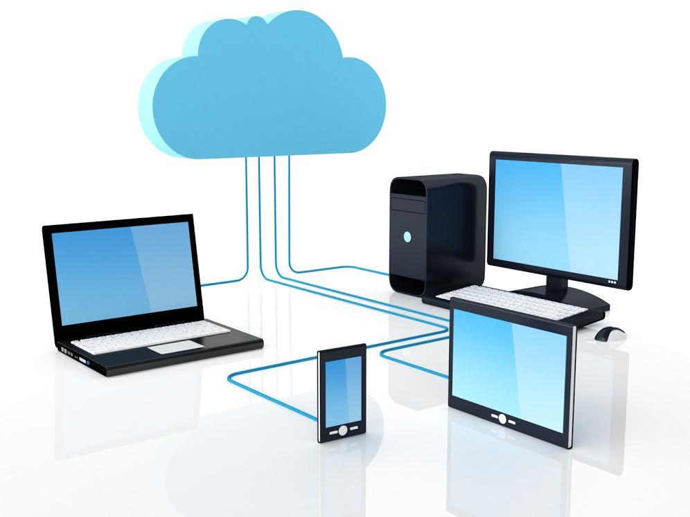 Cloudwatt.com : une solution de développement dans le cloud