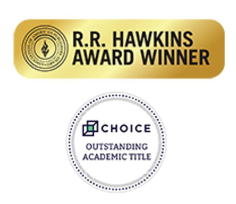 Awards and Reviews