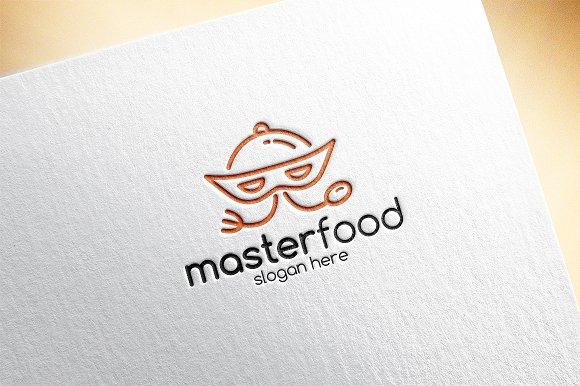 Karachi Master Food