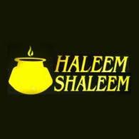 Haleem Shaleem