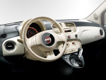 http://www.fiat.co.uk/Showroom/?campaignid=PPC10#showroom/new_500