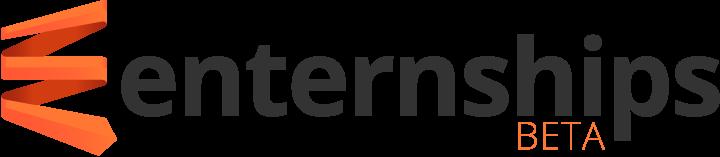 Enternships Logo