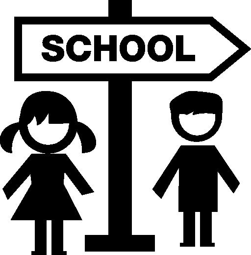 school43