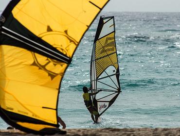 Barbados (Silver Rock Beach)