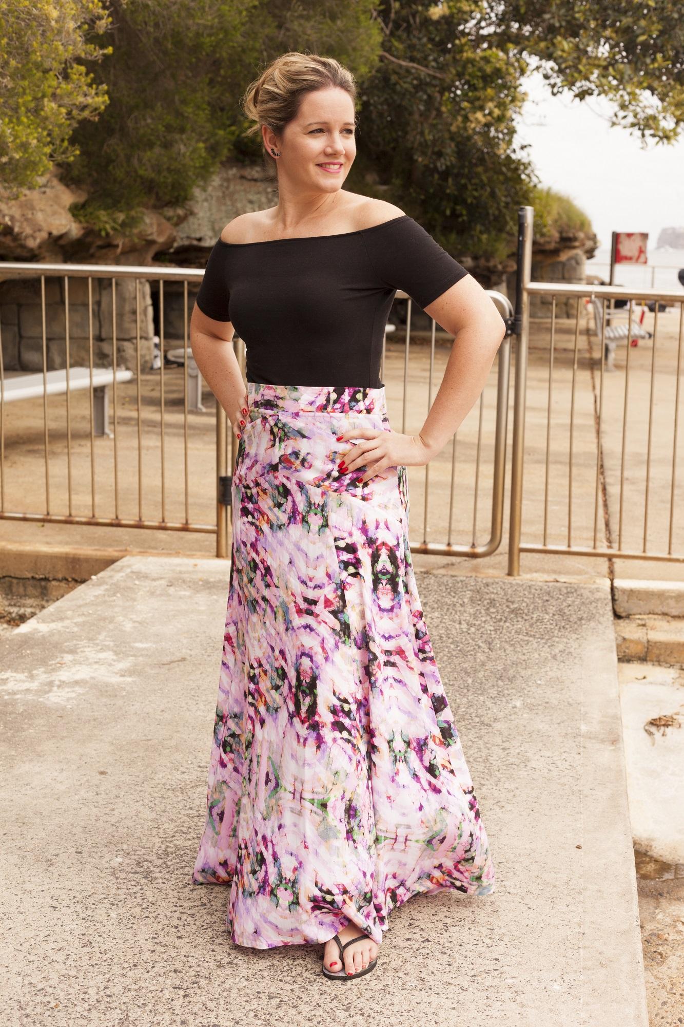 Skirt Awards Archives - Skirt Fixation