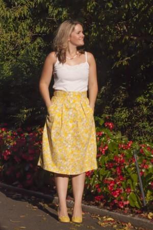 sunny skirt-02