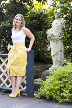 sunny skirt-05