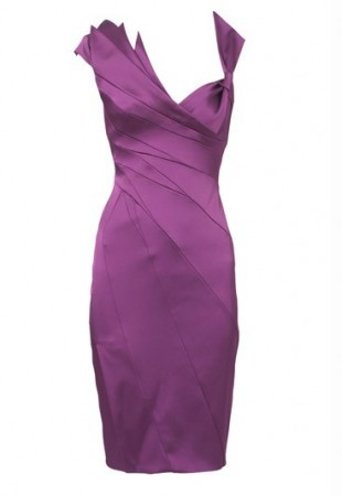 purple-folded-cocktail-dress-karen-millen-183300_L