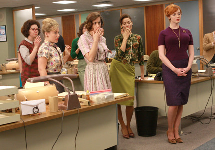 Mad-Men-assistants