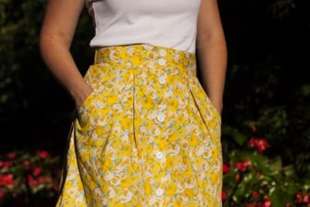 sunny skirt-03