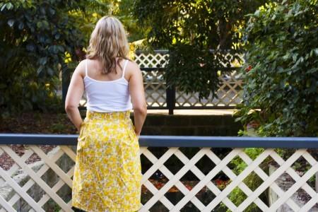 sunny skirt-06