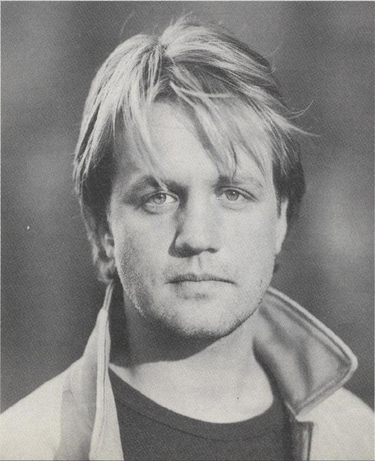 Michael Kroll - Heavier