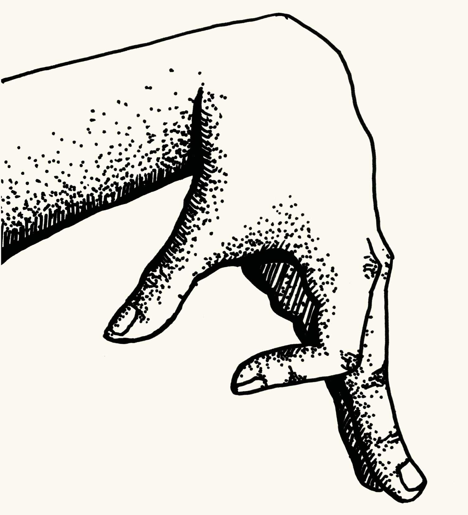 Common gang symbols image collections symbol and sign ideas california gang hand symbols buycottarizona biocorpaavc