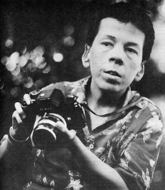 linda hunt james bond