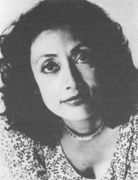 wife by bharati mukherjee Bharati mukherjee's second novel wife (1975) is about a naive, intensely emotional and fragile woman protagonist, dimple dasgupta dimple is a simple and obedient.