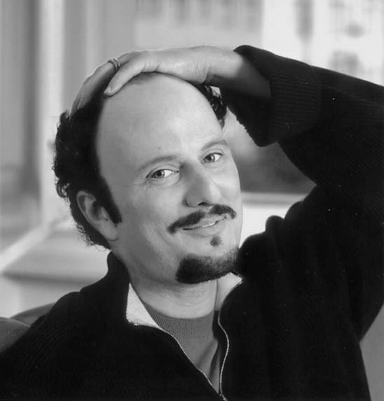 an analysis of the book the virgin suicides jeffrey eugenides [(essay june 15 2009)in the following criticism gn analyzes how jeffrey  eugenides  in the book, the virgin suicides, jeffery eugenides has suggested  a new.