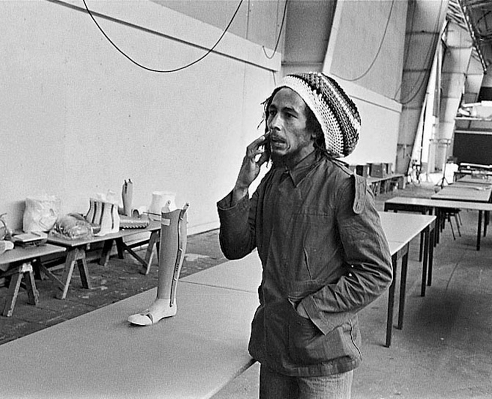 the influence of bob marley history essay Essay about bob marley,  a customer of his influence in europe and bob marley term  bob marleyfew issue throughout history had such a firm.