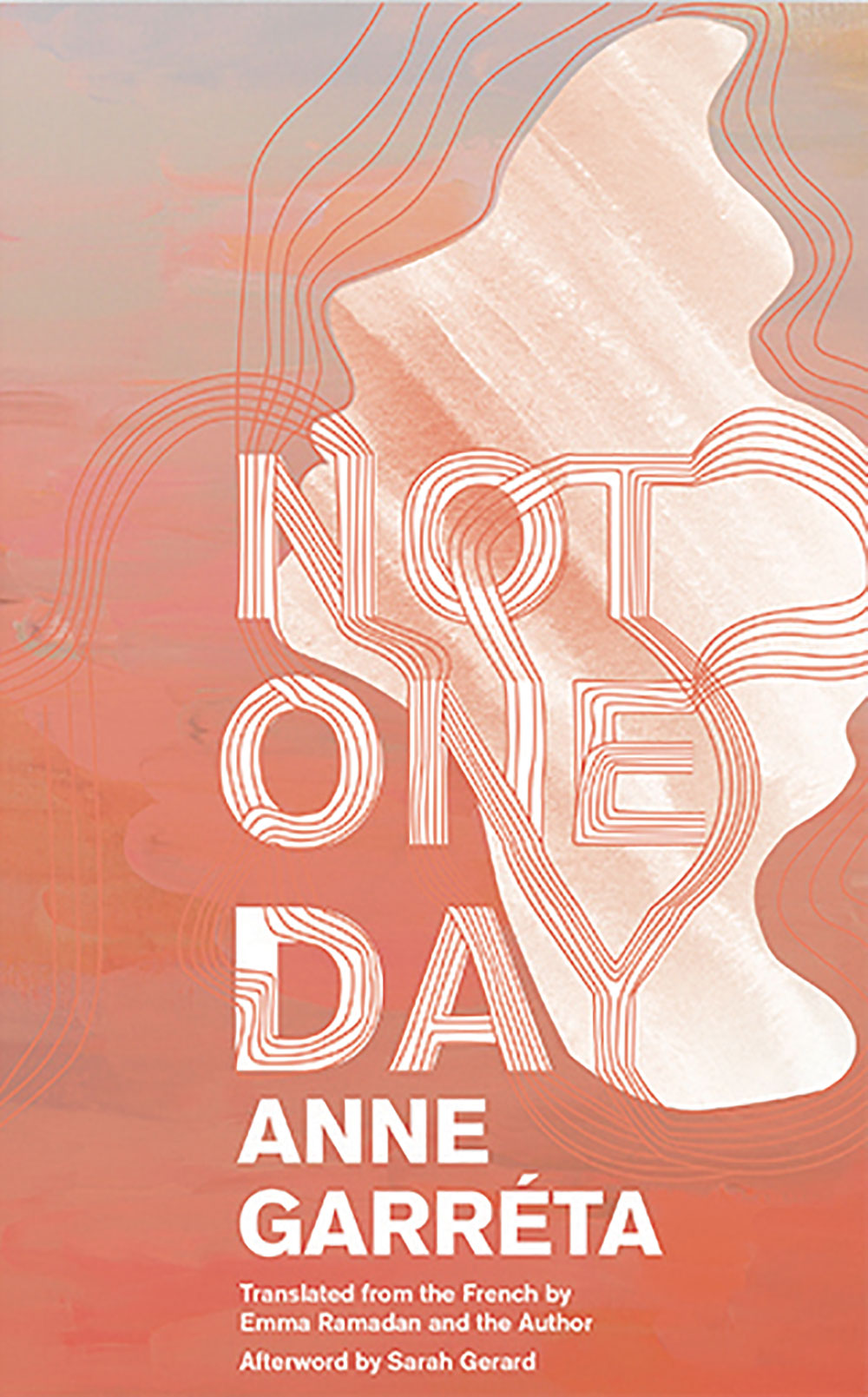 170255888-07052017-anne-garreta-not-one-day-bomb-magazine-01.jpg
