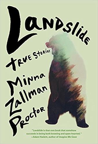 990563465-09132017-landslide-minna-zallman-proctor.jpg