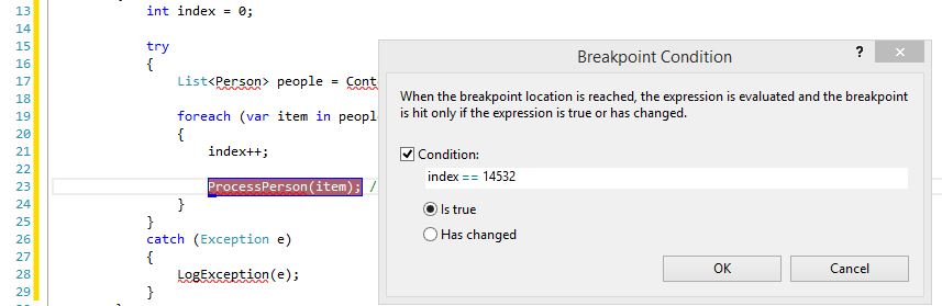 conditional-breakpoint