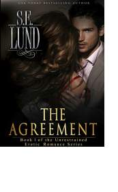 The agreement by s e lund