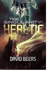 Heretic by David Beers