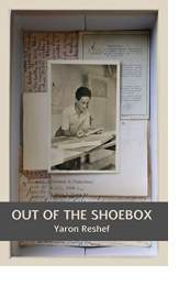 Out of the Shoebox by Yaron Reshef