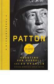 Patton by Agostino Von Hassell and Ed Breslin