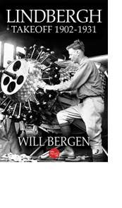 Lindbergh by Will Bergen