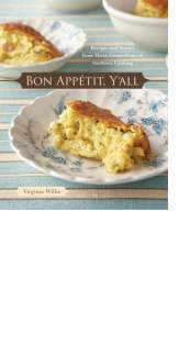 Bon Appétit, Y'all by Virginia Willis