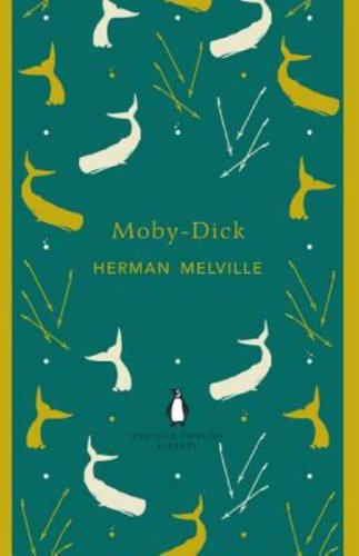 herman melvilles perspective and lifes lessons Herman melville's (august 1, 1819 - september 28, 1891) career as a novelist breaks down, somewhat too neatly, into a three-part voyage of frustration and disappointment.