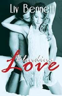 Blinding love by liv bennett