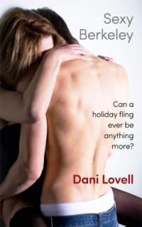 Sexy berkeley by dani lovell