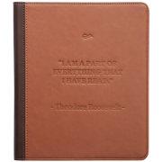 Husa de protectie PocketBook