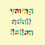 youngadultfiction