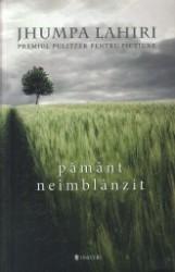 pamant-neimblanzit_1_fullsize