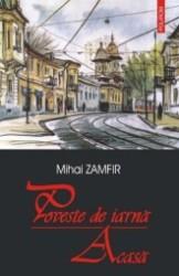 poveste de iarna_mihai zamfir