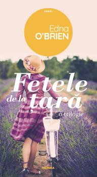 edna-obrien---fetele-de-la-tara_c1
