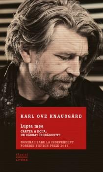 Karl-Ove-Knausgard-Lupta-mea.-Un-barbat-indragostit-700x1165