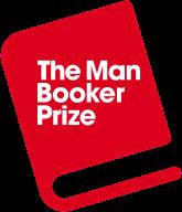 Scriitori distinşi cu Man Booker Prize