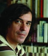 Mircea-Cartarescu