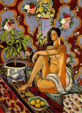 Sexualitatea feminină în romanele contemporane