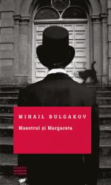 cm2_maestrul_si_margareta_mihail_bulgakov