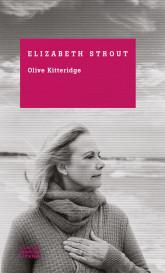 Coperta-Olive-Kitteridge-Elizabeth-Strout